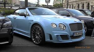 bentley blue color blue bentley cheap watches mgc gas com