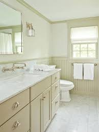 beadboard bathroom ideas beadboard bathroom ideas small subway tile and