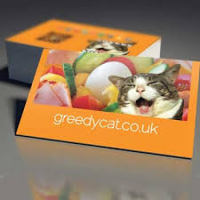 Buy Business Card Business Card Printing U0026 Design Buy Business Cards Online