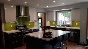 Kitchen Cabinets London Ontario Home Renovation Sensibuild Construction