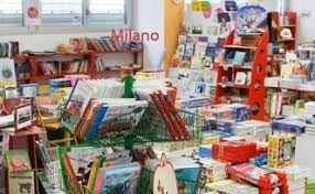 libreria ragazzi libreria dei ragazzi archives bimbì