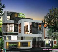 single house designs home design ideas pictures house remodeling idea for a single floor