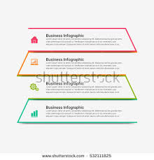 parts of a light bulb vector light bulb infographic graph presentation stock vector