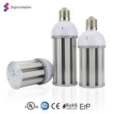 110 volt led lights seoul5630 ip64 e27 e40 smart 110 volt led light bulb 12 watt led