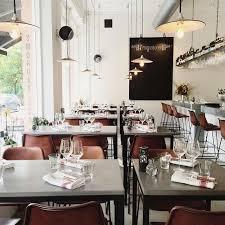1342 best restaurants light interior images on pinterest