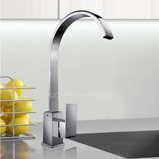 High End Kitchen Faucets Brands by Brilliant Simple Kitchen Faucet Of Pull Down On Ideas