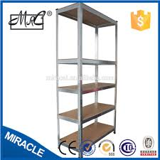 Metal Storage Shelves Storage Shelf Storage Shelf Suppliers And Manufacturers At