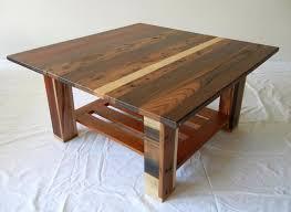 zipcode design lucai 36 pub table malibu wicker 36 square pub table 36 x 36 table 36 x 36 x 38 pub