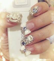 135 best nails 3d images on pinterest make up 3d nail art