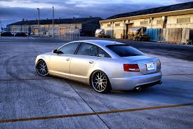 2008 audi a6 rims official c6 a6 s6 rs6 picture thread my garage