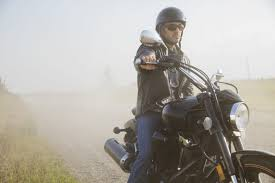 geico quote to add vehicle geico motorcycle insurance policy review
