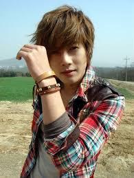 imagenes de coreanos los mas guapos tus doramas actuales actores y actrices de corea kim hyun joong