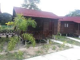 green village langkawi pantai cenang malaysia booking com