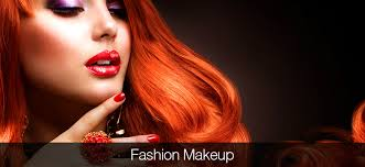 make up artist classes fashion makeup artist melbourne south east suburbs