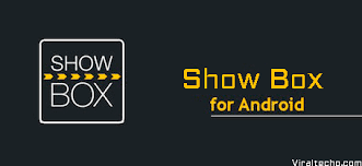 showbox app android show box 4 7 3 for android