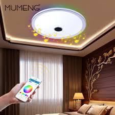 online get cheap bedroom ceiling fixtures aliexpress com
