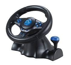 joystick volante para ps2 ps3 pc joystick marcha acoplada e fun礑磽o dual shock