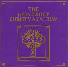 the fahey album fahey songs reviews