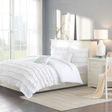 black and white bedroom comforter sets bedroom furniture bedroom black and white bedding sets black and