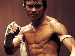 tony jaa all upcoming movies list 2016 2017 with release dates