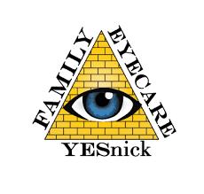 Las Vegas Blind Center Las Vegas Optometrist Summerlin Nv Yesnick Vision Center