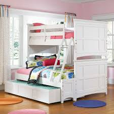 modern bunk bed designs and ideas for your kids u0027 bedroom