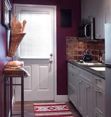 purple kitchen ideas purple kitchen 14 creative ways to decorate a kitchen with