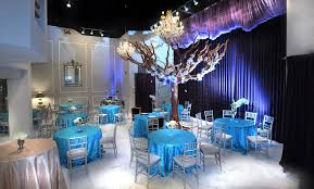 theme wedding decor outdoor wedding decorations theme wedding reception ideas