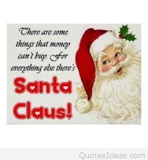 top believing santa claus quotes 2015 2016