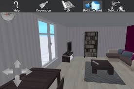 Home Design Game 3d by Apps And Sites That Give You A 3d View Of Your Home Digital Trends