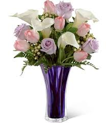flower delivery utah of utah hospital flower delivery by florist one gift shop