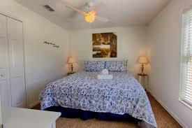 Guest Bedroom Pictures - bedrooms villa levi style a unique villa in florida
