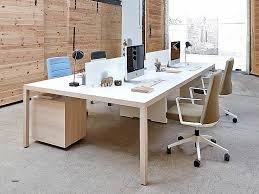 obturateur bureau bureau obturateur bureau bureau bench scandinave 4 personnes