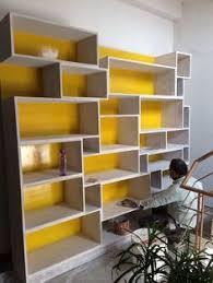 8 Ft Bookshelf Littlemrsorganized Gettin U0027 Creative With The Bookshelves Diy 8 Ft