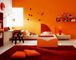 Home Design Plans As Per Vastu Shastra by Unique Bedroom Colour Combination As Per Vastu What Is Vaastu