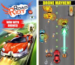 road apk road riot apk version 1 29 21 me roadriot