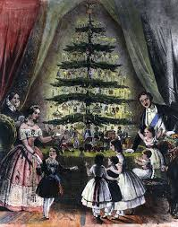 The Christmas Tree In The Bible - video queen u0027s christmas day message monarch quotes from bible to