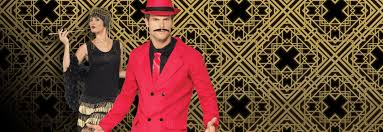 1920s costumes smiffys com