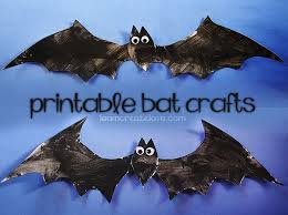 best 25 bat craft ideas on pinterest diy halloween bats