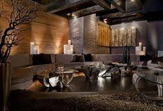 Nightclub Interior Design Ideas by Undersea Interior Designs Club Design Night Club And Interiors