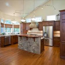 Kitchen With Track Lighting by Photos Hgtv