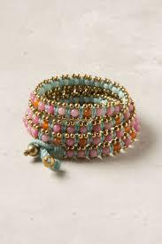 99 best macrame bracelets braccialetti images on pinterest