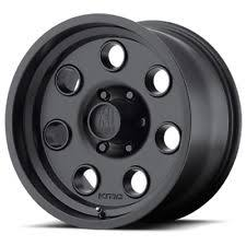 aftermarket wheels for jeep wrangler 17 inch black wheels rims xd series pulley satin black jeep