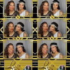 Photo Booth Rental New Orleans The Flick Photo Booth Rentals Little Woods New Orleans
