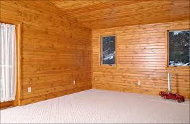 Pine Interior Walls Pattern Boards Boards Story City Building Products