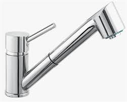 robinet grohe avec douchette pour cuisine robinet de cuisine avec douchette grohe beau mitigeur cuisine avec