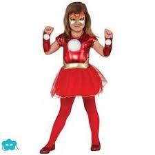 Toadette Halloween Costume Diy Toadette Costume U2026 Pinteres U2026