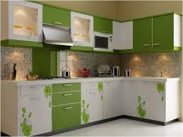 kitchen furniture stores wardrobe kitchen designs excellent kitchen decorating a small