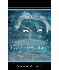 where to buy cellophane cellophane buy cellophane online at low price in india on snapdeal