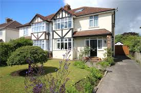 4 bedroom house for sale in briercliffe road stoke bishop bristol